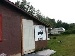 glacier-elkhorn-campground-babb-mt-8