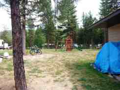 mcgregor-lakes-rv-park-marion-mt-03