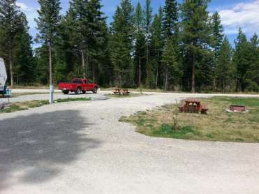 mcgregor-lakes-rv-park-marion-mt-05