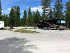 mcgregor-lakes-rv-park-marion-mt-08