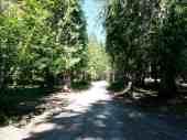pend-oreille-county-park-newport-wa-02