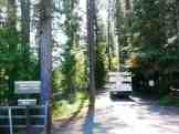 priest-river-mudhole-campground-01