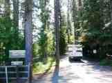 priest-river-mudhole-campground-01