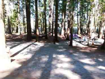 priest-river-mudhole-campground-06