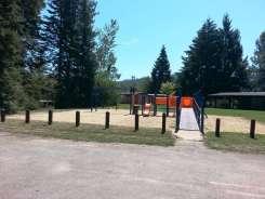 priest-river-mudhole-campground-11