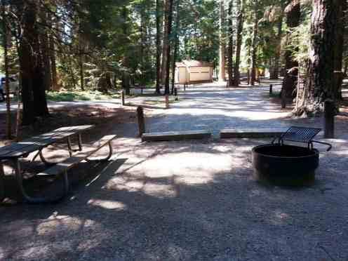 priest-river-mudhole-campground-15