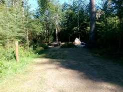 bear-creek-campground-port-angeles-wa-05