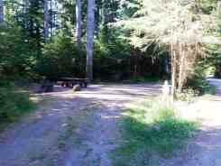 bear-creek-campground-port-angeles-wa-07