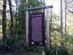 bear-creek-campground-port-angeles-wa-12