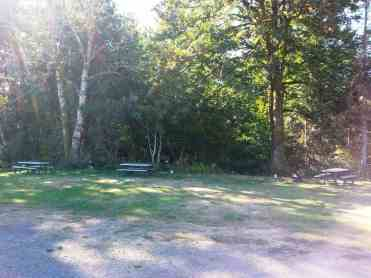 bear-creek-rv-park-port-angeles-wa-3