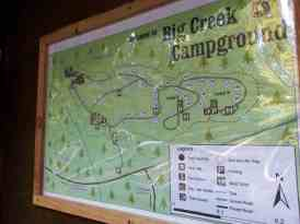 big-creek-campground-hoodsport-wa-03