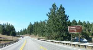 dragoon-creek-campground-creston-wa-01