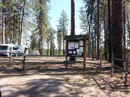dragoon-creek-campground-creston-wa-04