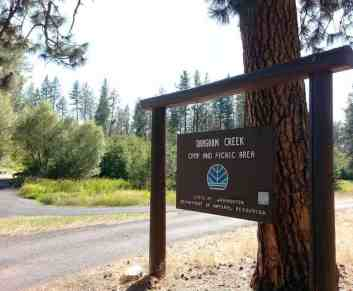 dragoon-creek-campground-creston-wa-05