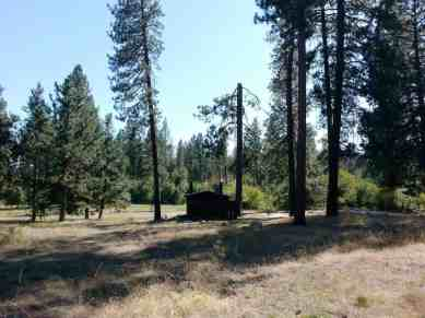 dragoon-creek-campground-creston-wa-06