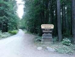 dungeness-forks-campground-sequim-wa-02