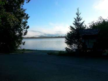 falls-creek-campground-quinault-wa-04