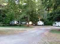friday-creek-rv-park-burlington-wa-2