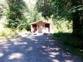 hamma-hamma-campground-wa-06