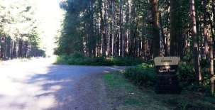 klahanie-campground-wa-01