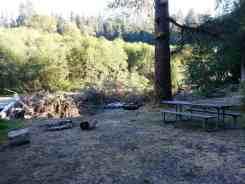 klahanie-campground-wa-11