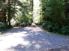 lena-creek-campground-09