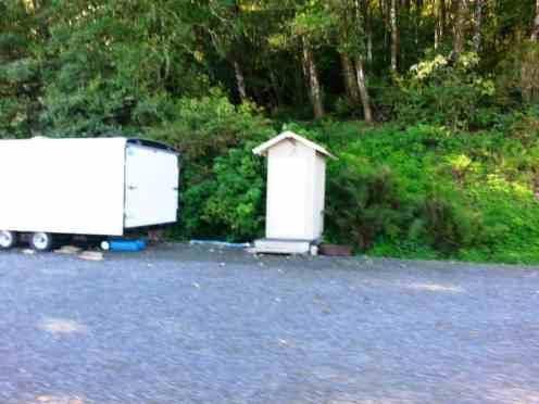 surfside-campland-sekiu-wa-2