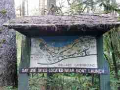 willaby-campground-quinault-wa-04