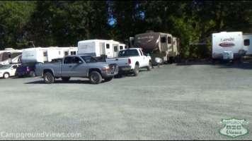 Beaver Creek RV Resort