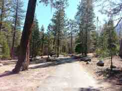 canyon-view-campground-sequoia-kings-canyon-national-park-03