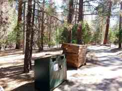 canyon-view-campground-sequoia-kings-canyon-national-park-07