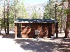 canyon-view-campground-sequoia-kings-canyon-national-park-09