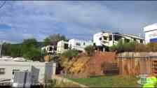 Horsetooth Inn and RV Park