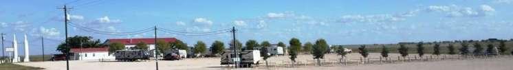 rockets-rv-park-seminole-texas-1