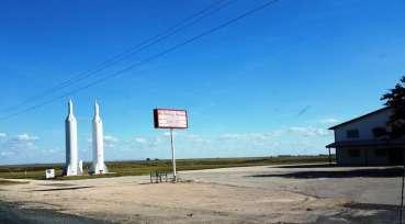 rockets-rv-park-seminole-texas-5