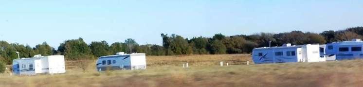 route-6-rv-park-calvert-tx-1