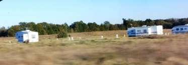 route-6-rv-park-calvert-tx-2