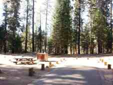 stony-creek-campground-sequoia-02
