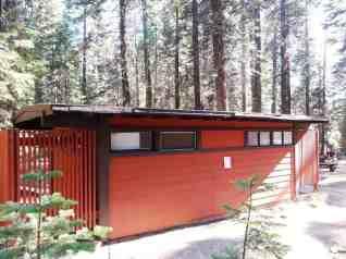 stony-creek-campground-sequoia-03
