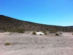 the-pads-ryan-death-valley-4