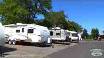 Trailer Inns RV Park