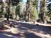 upper-stony-creek-campground-sequoia-4