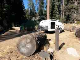 upper-stony-creek-campground-sequoia-8