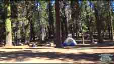 Upper Stony Creek Campground