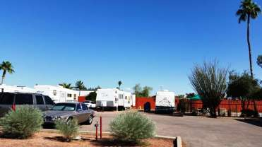 winter-cove-mobile-rv-park-mesa-az-3