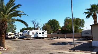 winter-cove-mobile-rv-park-mesa-az-8