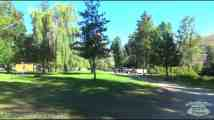 Winthrop / N. Cascades National Park KOA