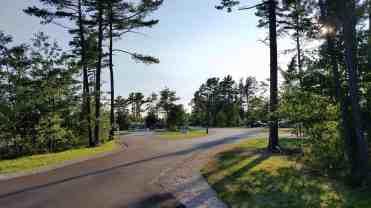 manistique-lakeshore-campground-06