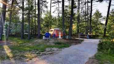 manistique-lakeshore-campground-08