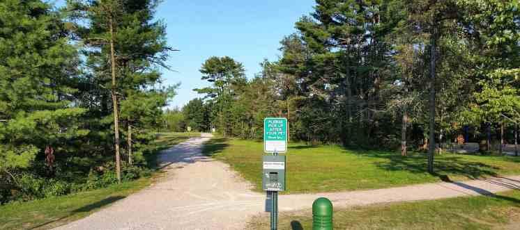 manistique-lakeshore-campground-13